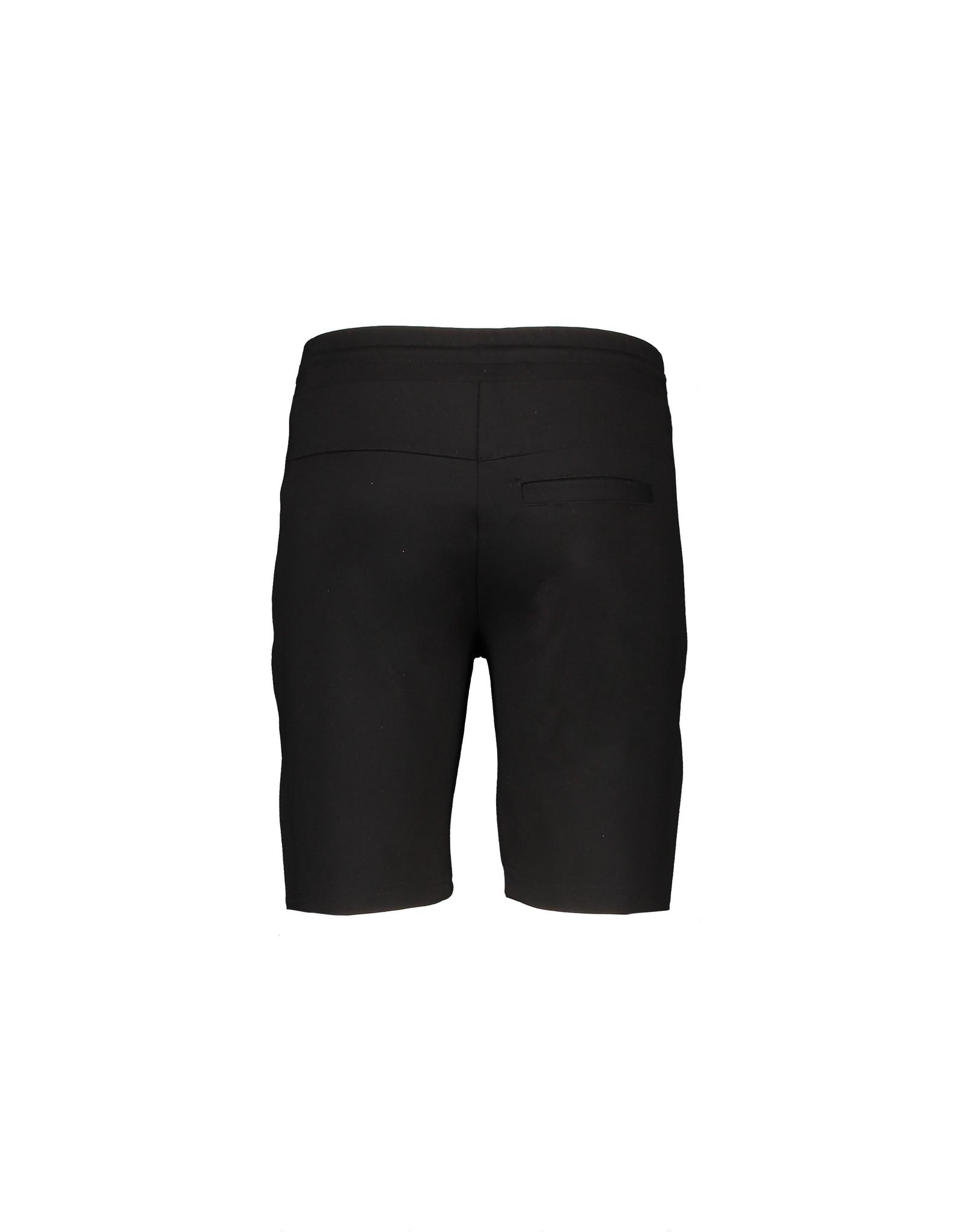 Bellaire Soram shorts