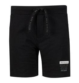 Retour Jeans Maxim black