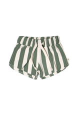 Your Wishes Bold Stripes | Shorts