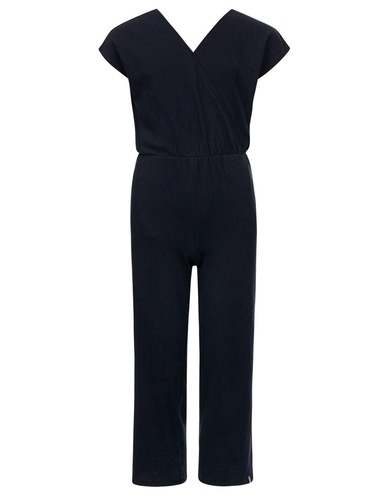 Looxs 10SIXTEEN 10Sixteen Jumpsuit blue