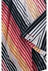 Looxs 10SIXTEEN 10Sixteen pleated skirt gradient