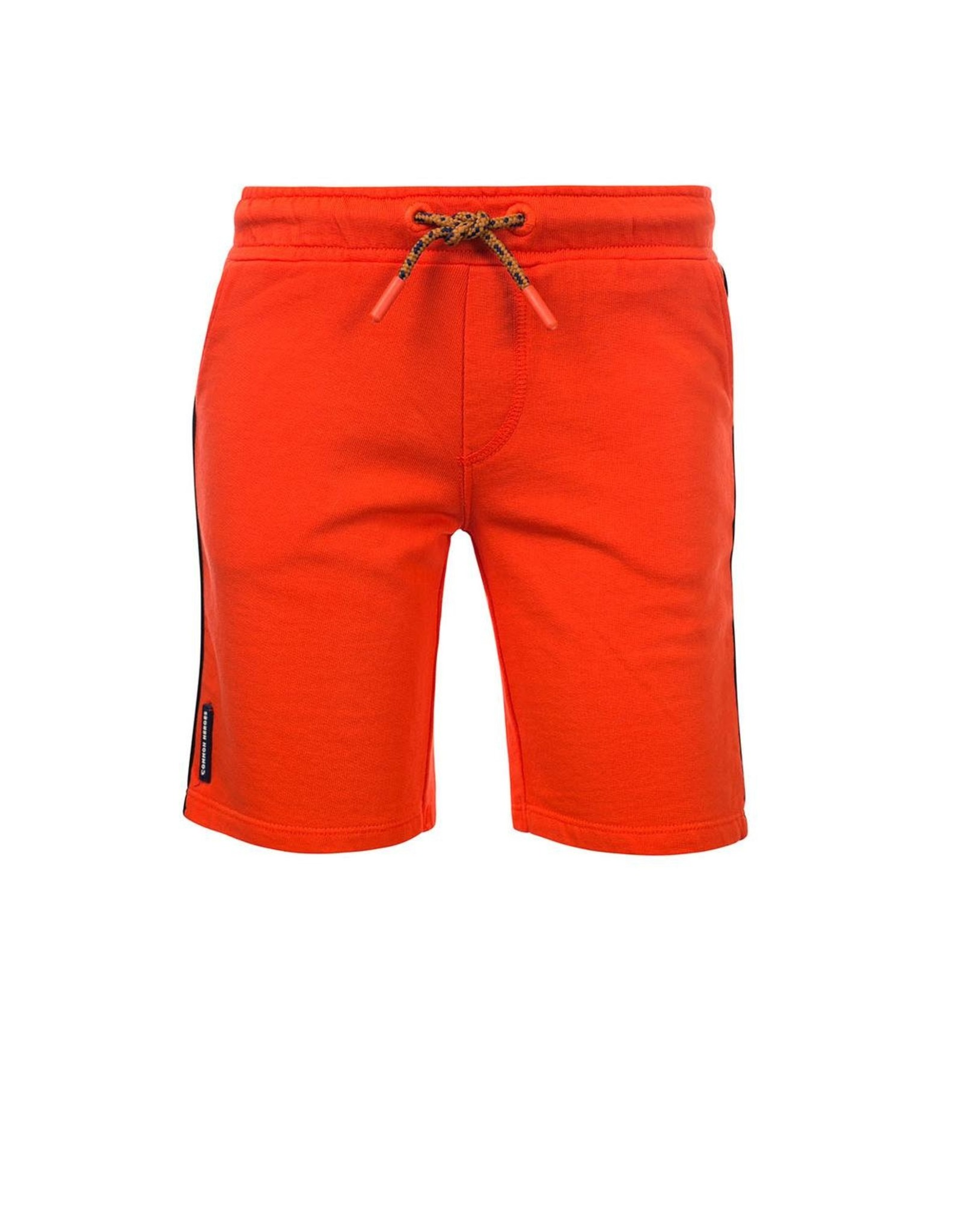Common Heroes BOYD Shorts manderin