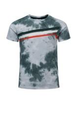 Common Heroes TIM T-shirt Cloud DYE
