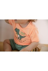 Feetje T-shirt - Snacktime