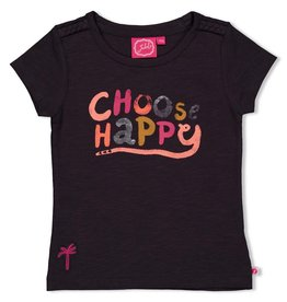 Jubel T-shirt antra - Whoopsie Daisy