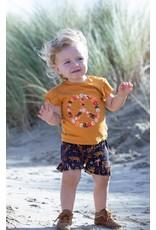 Feetje Short AOP - Whoopsie Daisy