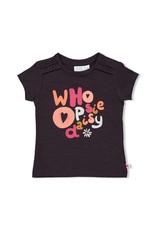 Feetje T-shirt Choose - Whoopsie Daisy