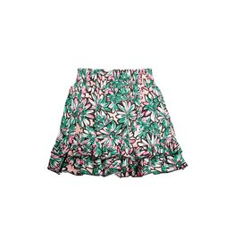 B.Nosy Girls sunny ao skirt with ruffles