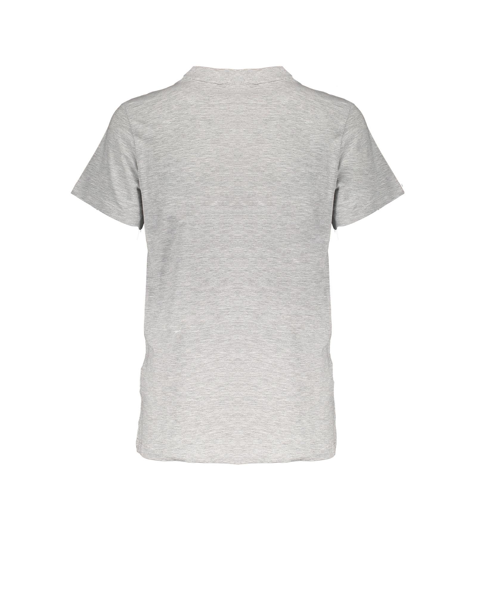 Bellaire Kurt shortsleeves T-shirt + KurtB LGM