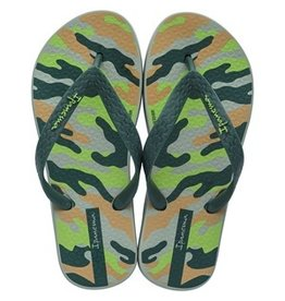 Ipanema Slippers leger