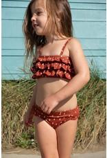 Looxs Little Little bikini doodle