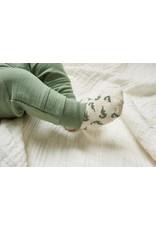 Feetje Broek - Dinomite