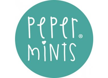 peper mints