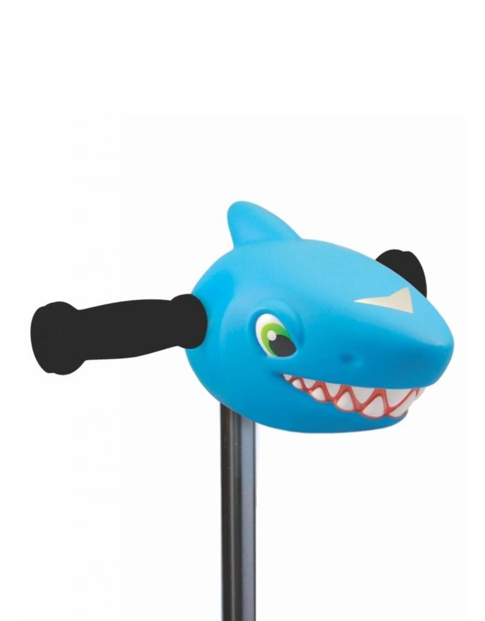 Micro step Scootaheadz haai