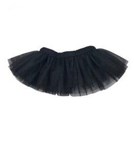 kiaora Tutu zwart