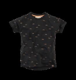 Z8 Shirt Freddy