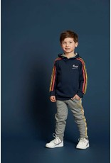 Sturdy Hoody m - Press And Play