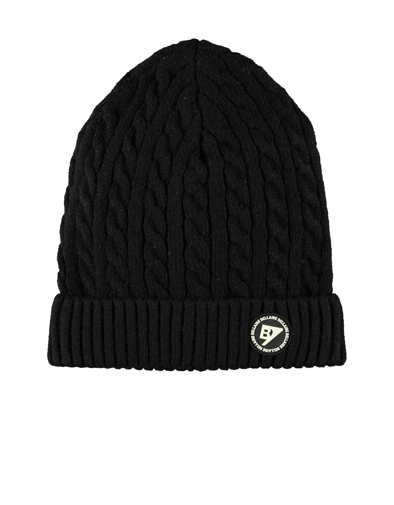Bellaire Boy beanie cable