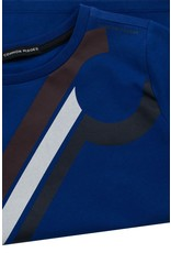 Common Heroes LIAM LongsleeveT-shirt1