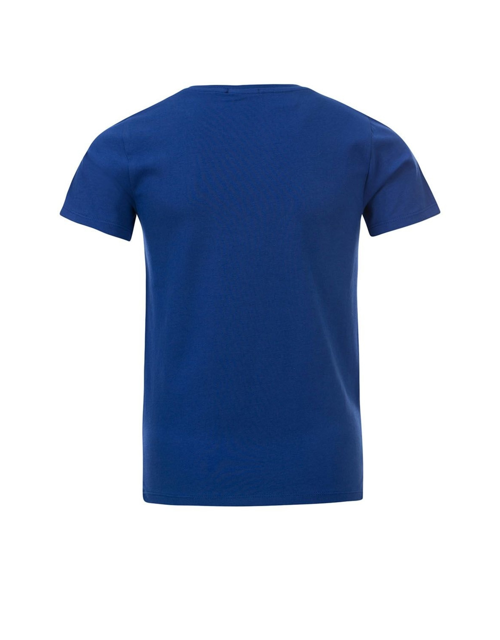 Common Heroes TOBIAS T-shirt1