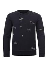 Common Heroes CAS Sweater1