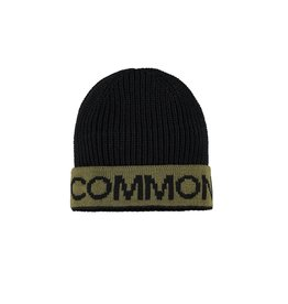 Common Heroes Common Heroes hat