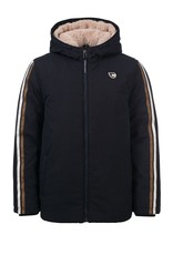 Common Heroes JESSE outerwear jacket