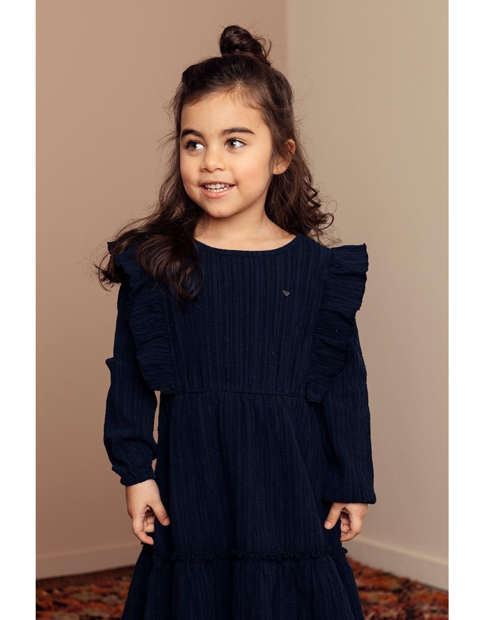 Looxs Little Little dress n