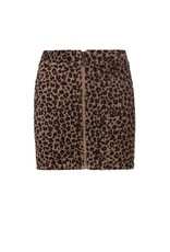 Looxs Little Little skirt pant