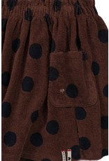 Looxs Little Little skirt dot