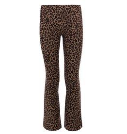 Looxs Little Little pants pan