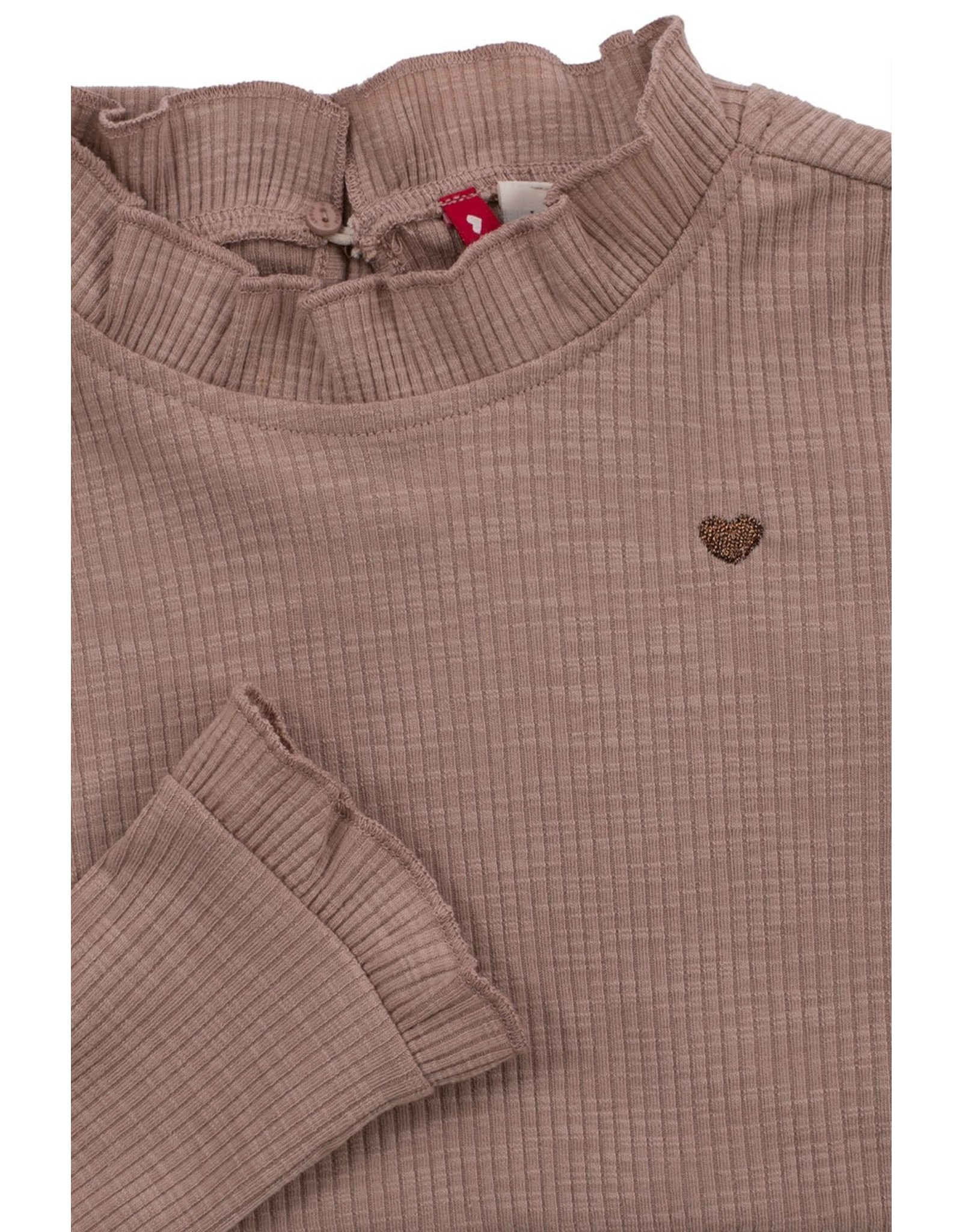 Looxs Little Little t-shirt ca