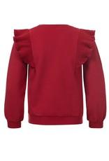 Looxs Little Little sweater dr