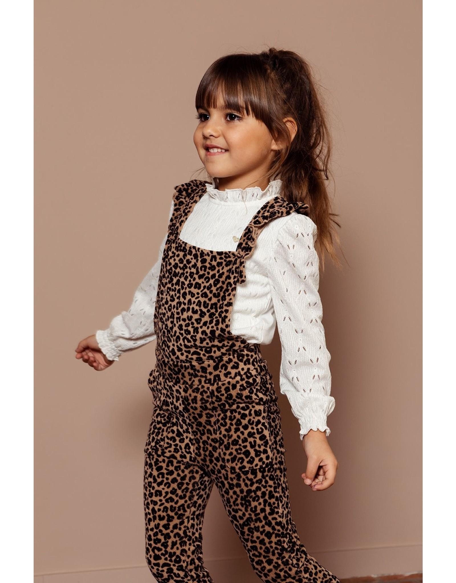 Looxs Little Little jumpsuit AO