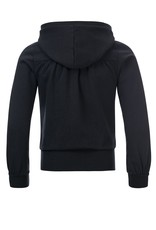 Looxs 10SIXTEEN 10Sixteen hooded Sweater1