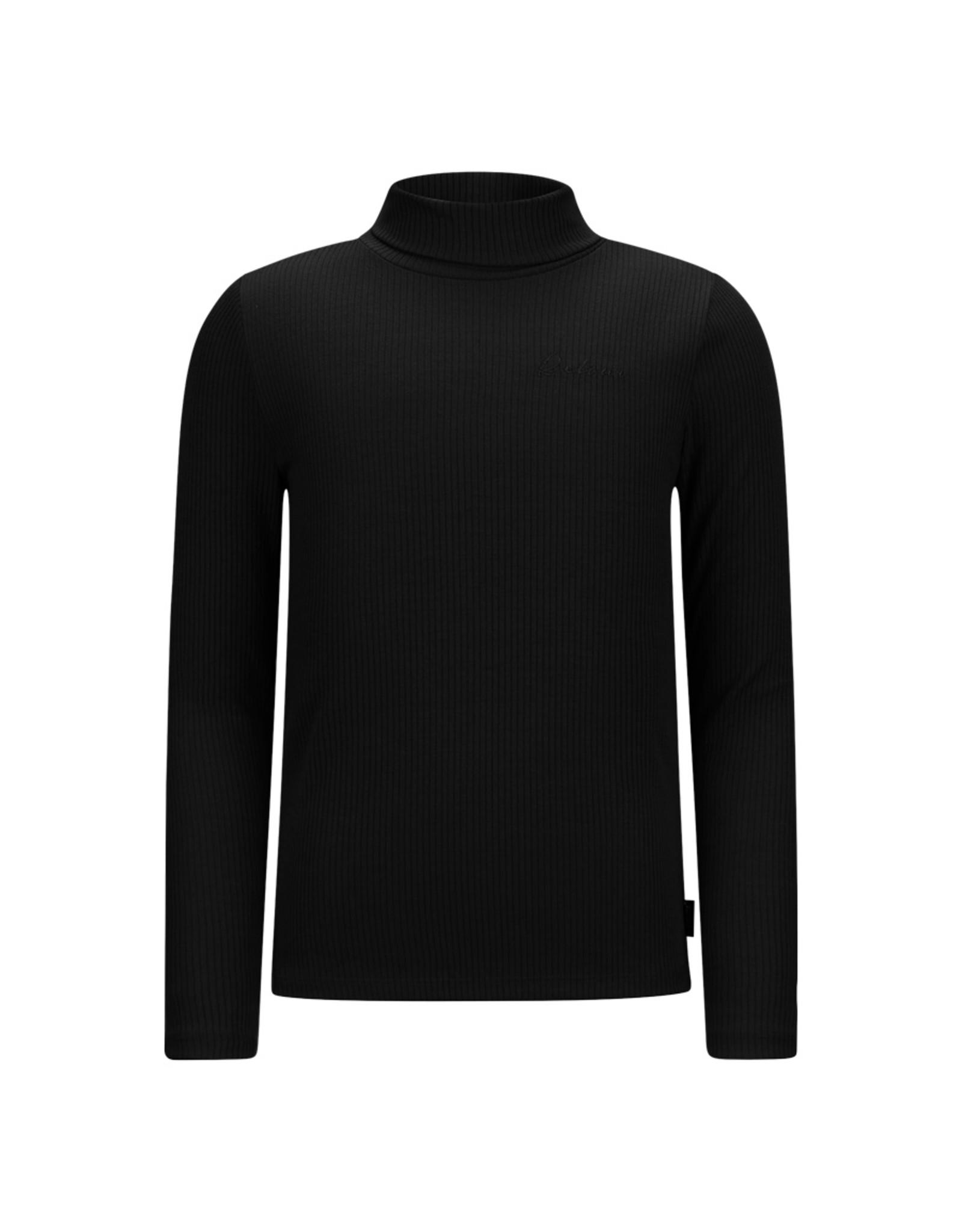 Retour Jeans Mirella black 1