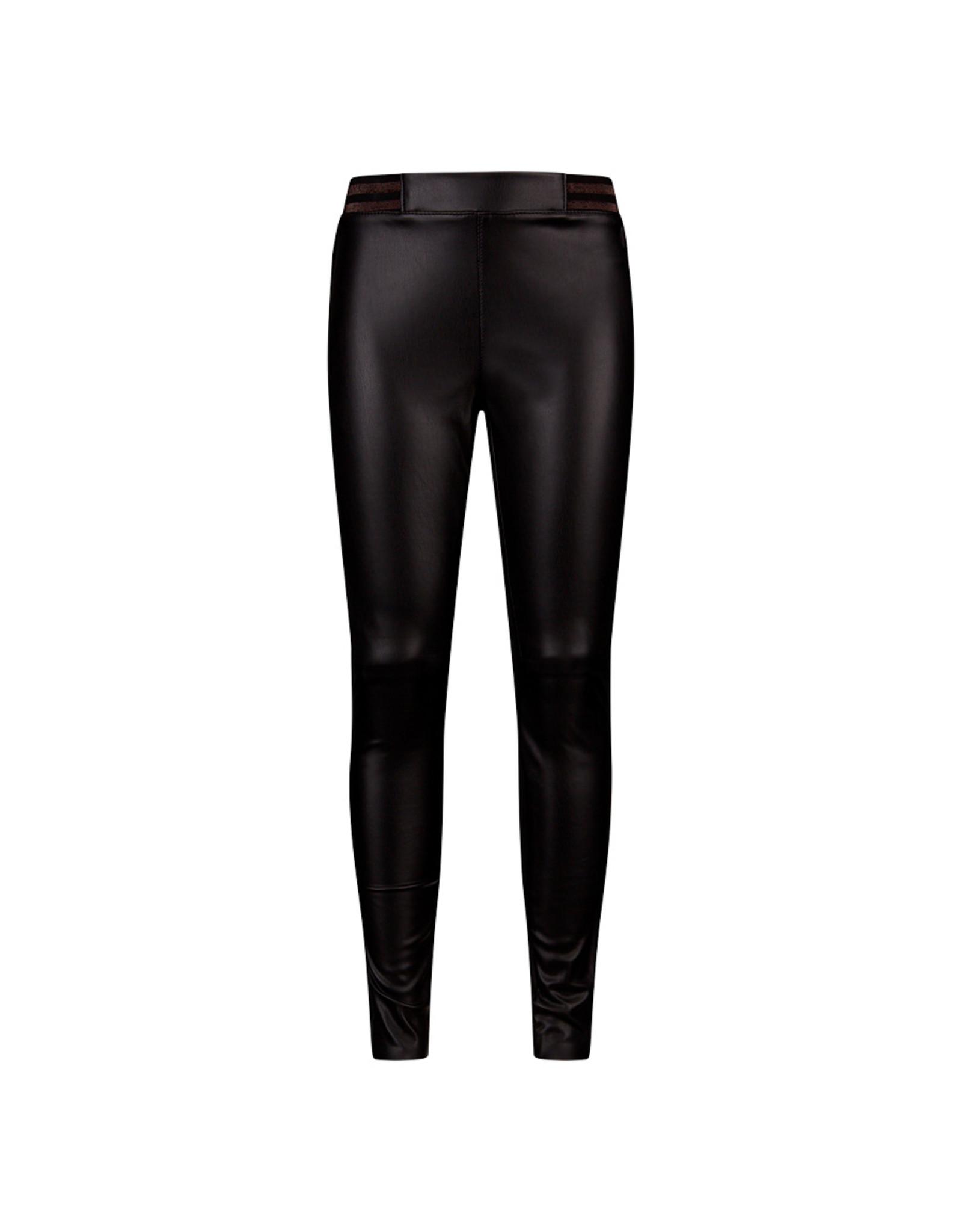Retour Jeans Ivy black