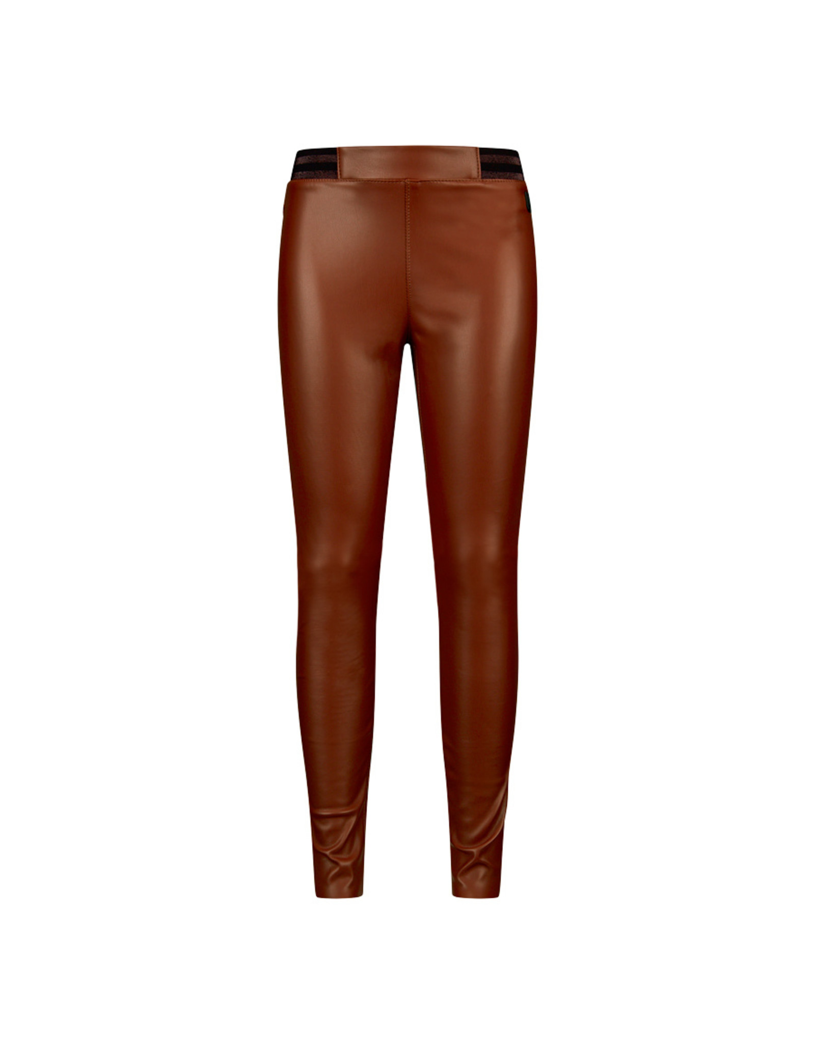 Retour Jeans Ivy toffee