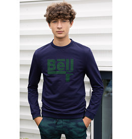 Bellaire Round neck sweater nb