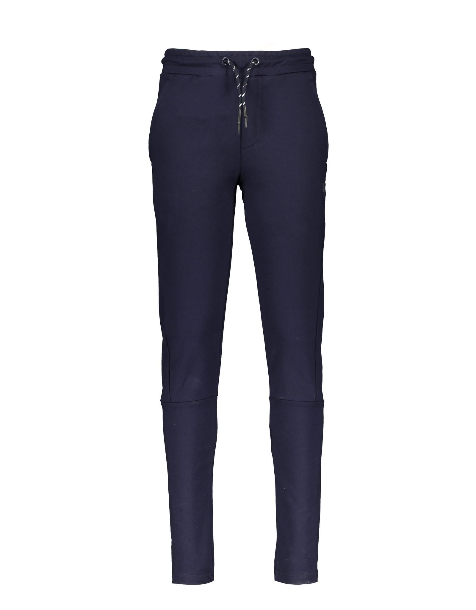 Bellaire Pants nb