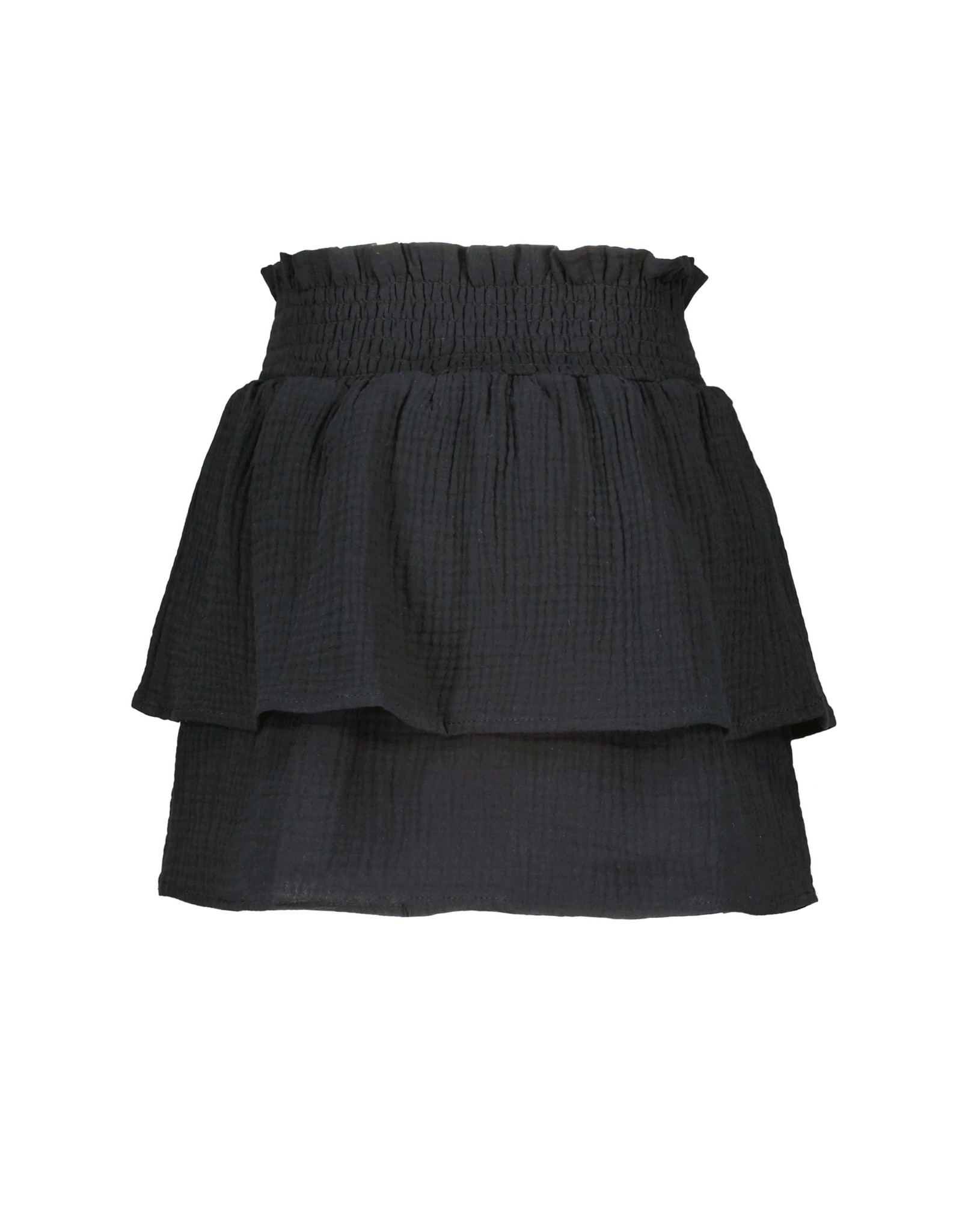 Street Called Madison Luna relief skirt SISSY