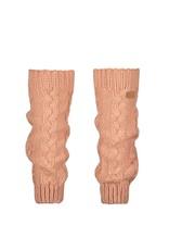 Street Called Madison Luna heavy knit leg warmer PENNY
