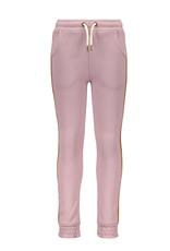 Like Flo Flo girls sweat pants lilac
