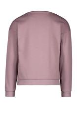 Like Flo Flo girls sweat frill sweater