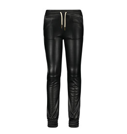 Like Flo Flo girls imi leather skinny b