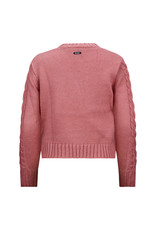 Retour Jeans Beppie charm pink