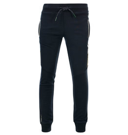 Common Heroes BOBBY sporty sweat pants2