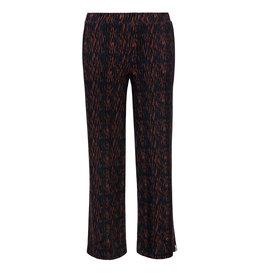 Looxs 10SIXTEEN 10Sixteen Crinkle Funky pants1