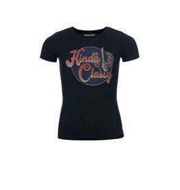 Looxs 10SIXTEEN 10Sixteen T-shirt ny