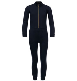 Looxs 10SIXTEEN 10Sixteen jumpsuit1